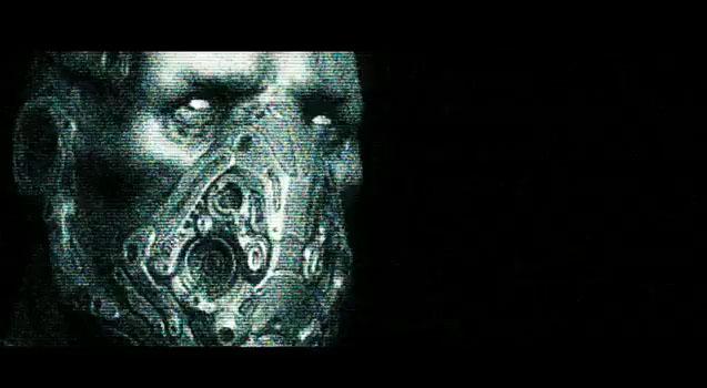 Watch Mortal Kombat: Rebirth Online Free Putlocker
