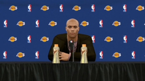 http://www.pastapadre.com/wordpress/wp-content/uploads/2010/08/nba2k11pc1.jpg