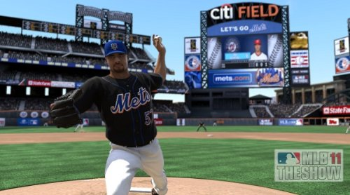 mlb11johan1 MLB 11: The Show Pitching Controls Tutorial; 2K Sports Not Impressed