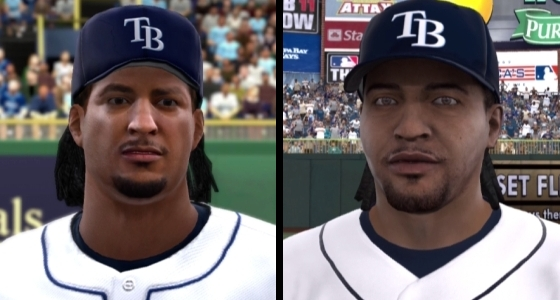 mlb the show 18 edition comparison