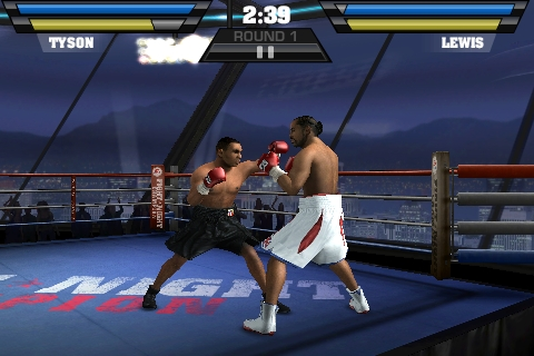 How to download fight night round 3 on android ppsspp/2018 youtube.