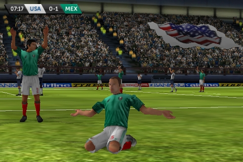 first touch soccer iphone review pastapadre com pastapadre com
