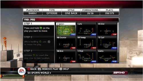 ncaa football 12 playbooks pdf
