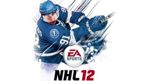 NHL 12  Nhl12cover