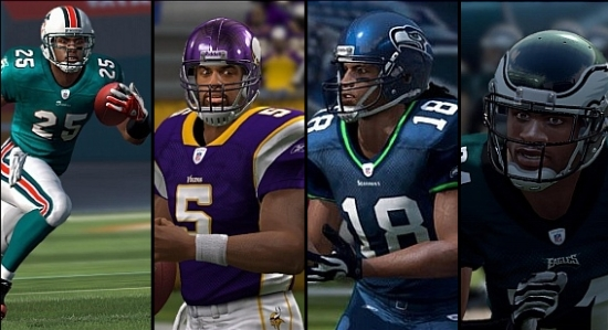 List of Synonyms and Antonyms of the Word: madden 12