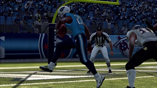 Official Madden NFL 12 Thread - Page 44 - Sneaker Talk