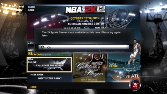 Ps3 Nba 2k13 Roster – Wonderful Image Gallery