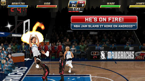 nba jam android ios multiplayer