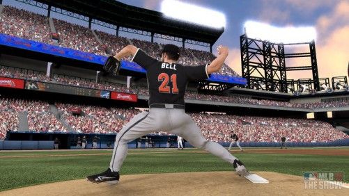 mlb120406 e1333818033865 MLB 12: The Show Patch Support Tracking Well Behind Past Years
