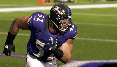I Have Details About The Madden 18 Patch - youtubecom