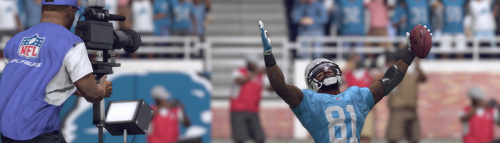 maddennfl16reviewlnk