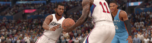 nbalive16rvw