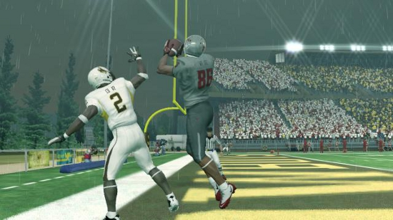 www.betonline.com college football online game