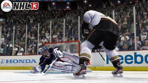 NHL 13 Blog Nhl130702