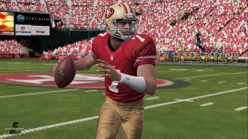 Madden NFL 13 Week 11 Upcoming Roster Update Discussion