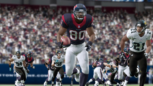 madden131221