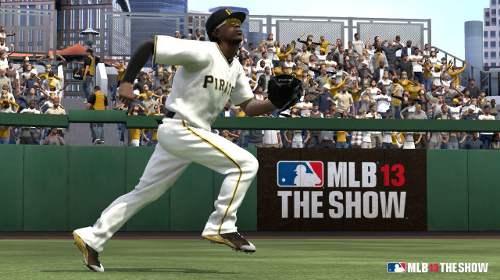 mlb13theshow1211