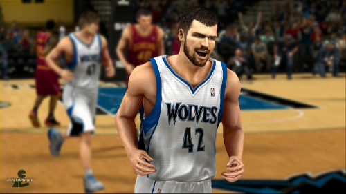 nba 2k13 roster update download