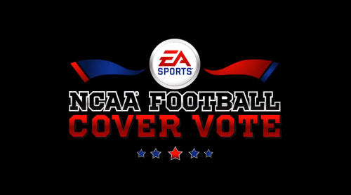 ncaa13cvrvote