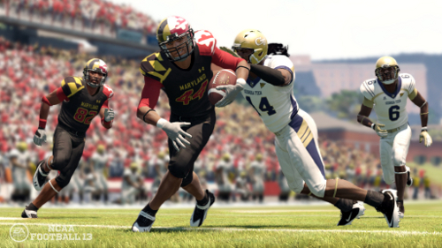 ncaa13uapridemarylandsm