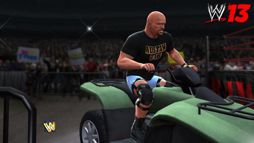 wwe131219a