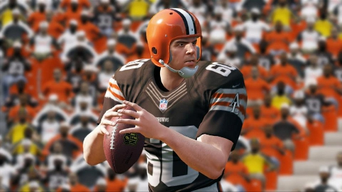 madden130110