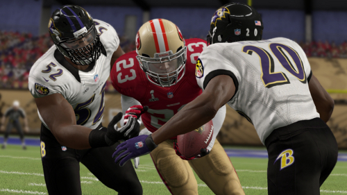 madden130129