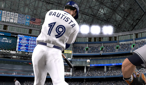 mlb13theshowbautista128