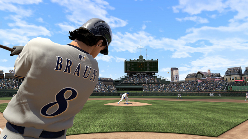 mlb13theshowrbraun