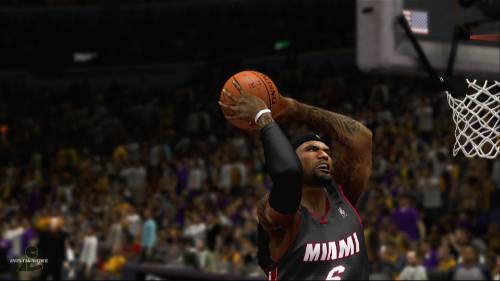nba2k13lebron0117