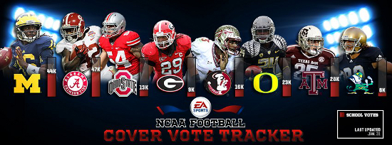 ncaa14coverathcands