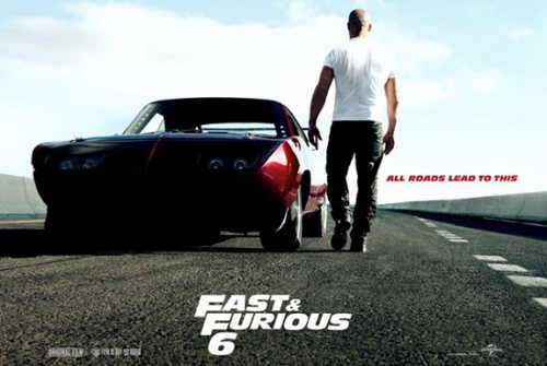fastfurious6