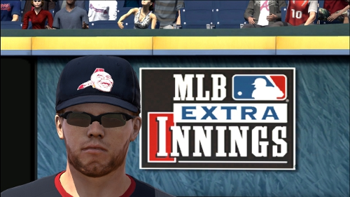 mlb13screamingindianhat