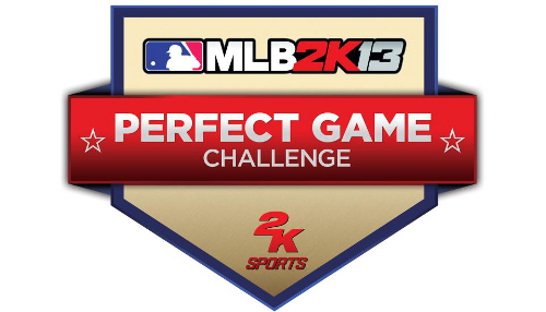 mlb2k13perfectgamechal