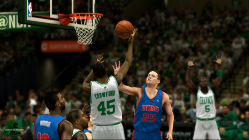 nba2k130222