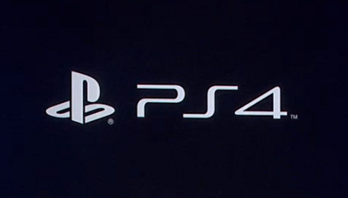 ps4logo