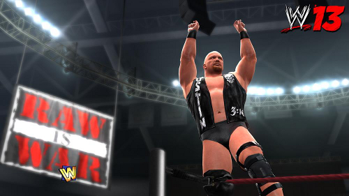 wwe130213