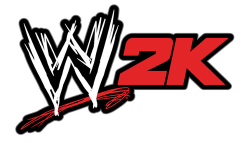 wwe2k