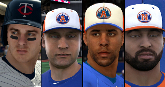 2013mlbfaces