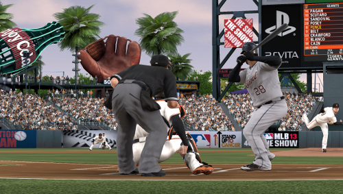 mlb130312a