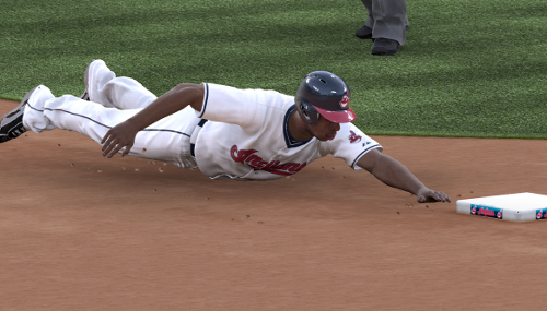 mlb13bourn2a
