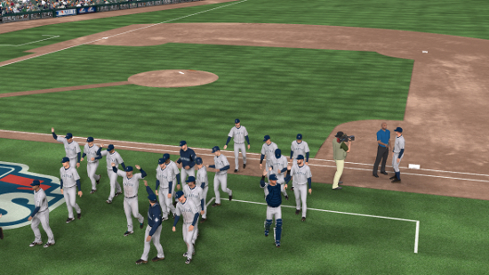 mlb13theshow0325