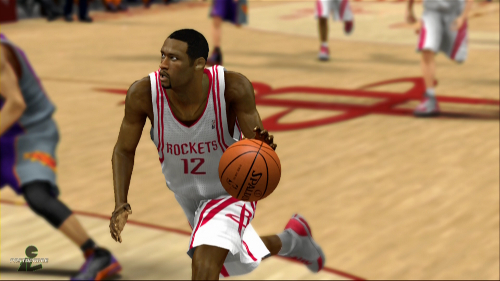 nba2k13beverley