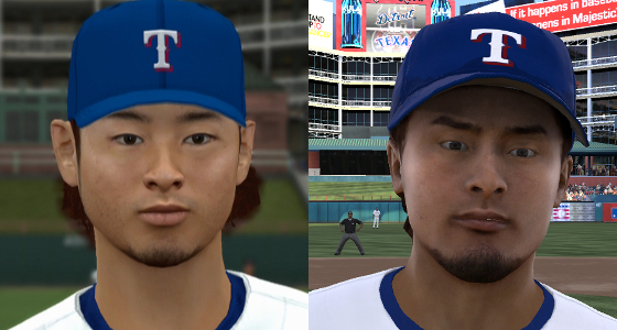 2013facesdarvish