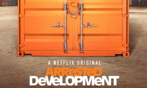 arresteddevs4