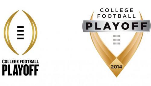 collegefootballplayoff