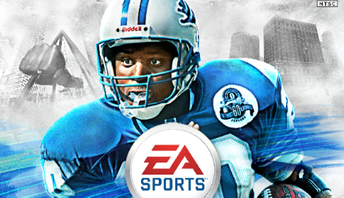 madden25360coversm