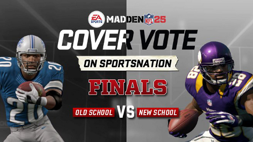 maddencoverfinals25