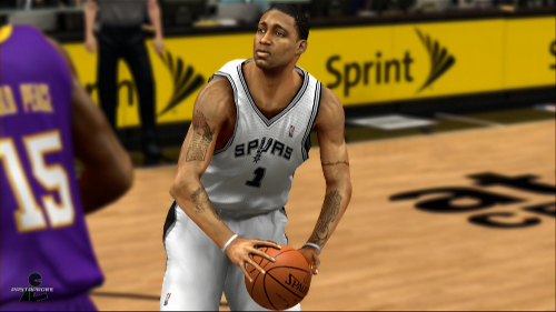 nba2k13mcgrady