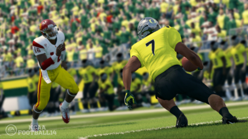 ncaa14firstscreen